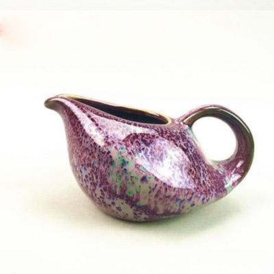 钧瓷分茶器-公道杯价格-垕彩实业分茶器-公道杯