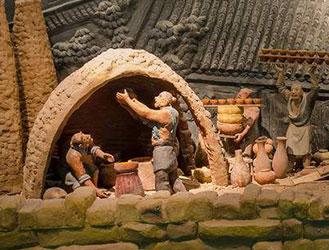 宋代五大名窑瓷器你都知道多少?