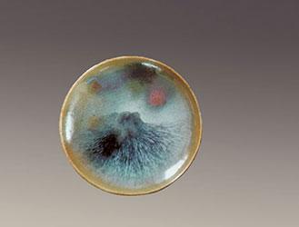 钧瓷十大拍卖作品,最贵5800万