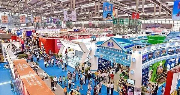国宝钧瓷惊现深圳文博会,引发各种围观