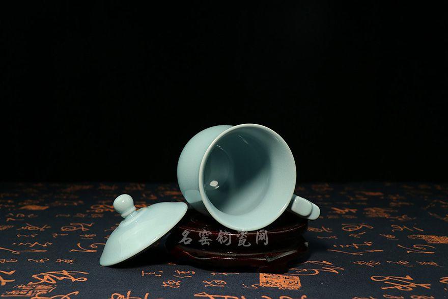 龙首杯(总理杯摄影)