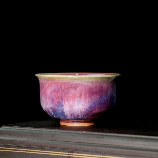 品茗杯(特惠)-名窑钧瓷网会员优享特惠半价包邮