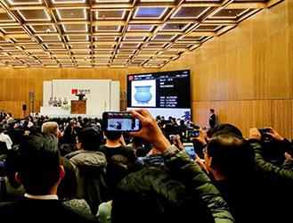 最贵钧瓷拍卖诞生于嘉德秋拍,明初钧窑花盆以4887.5万成交