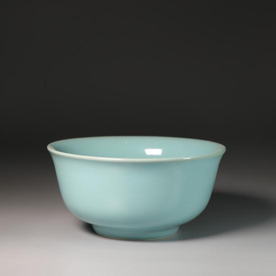 小碗-卢钧窑钧瓷碗(小)钧瓷餐具