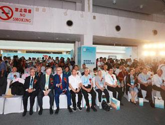 百余件钧瓷臻品亮相北京国际陶瓷展