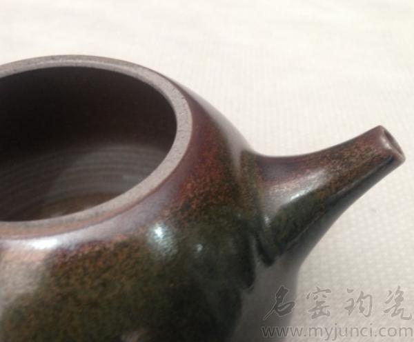 瓷器长寿壶2