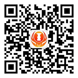 名窑钧瓷网官方微信二维码