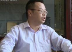 专访中国钧瓷艺术大师晋晓瞳