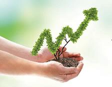 钧瓷新工艺开展投资理财营销新模式