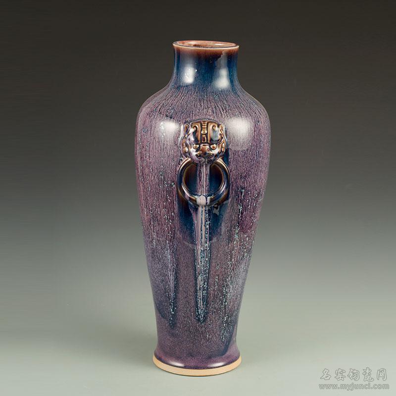 益寿瓶3.jpg