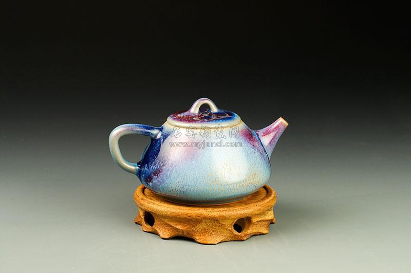 石瓢壶1800.jpg